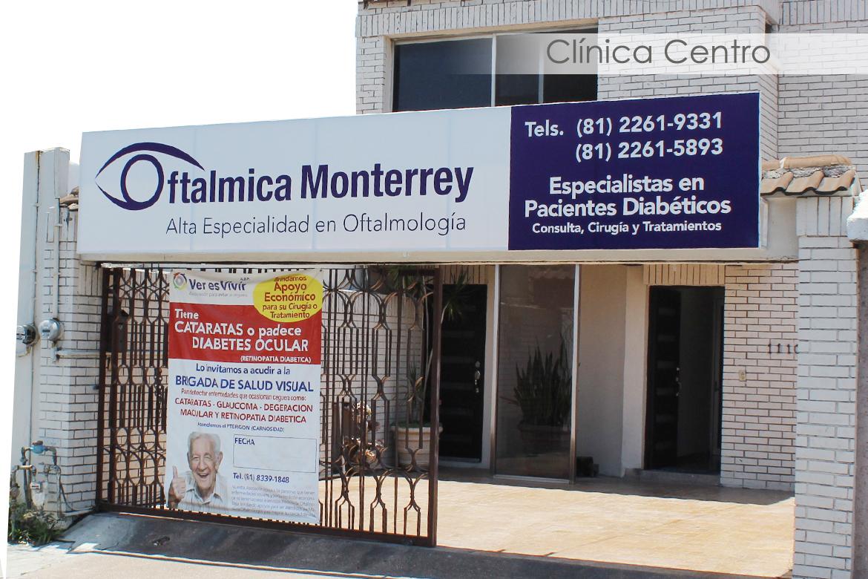 oftalmica_monterrey_centro