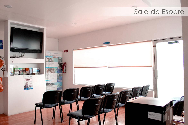 oftalmica_monterrey_sala_espera