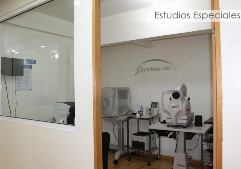 oftalmica_monterrey_clinica_estudios_especiales